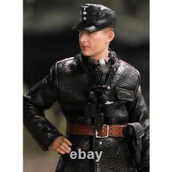DID 1/12 WWII Germany SS Soldier XD80004 6'' Male Action Figure Collect Presale